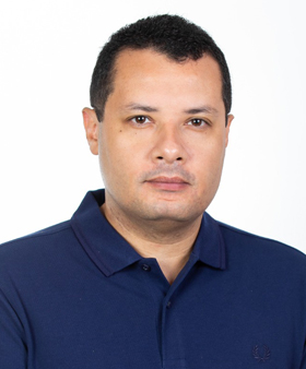 Vice-Prefeito: Dr. Anderson Clayton da Silva Barros