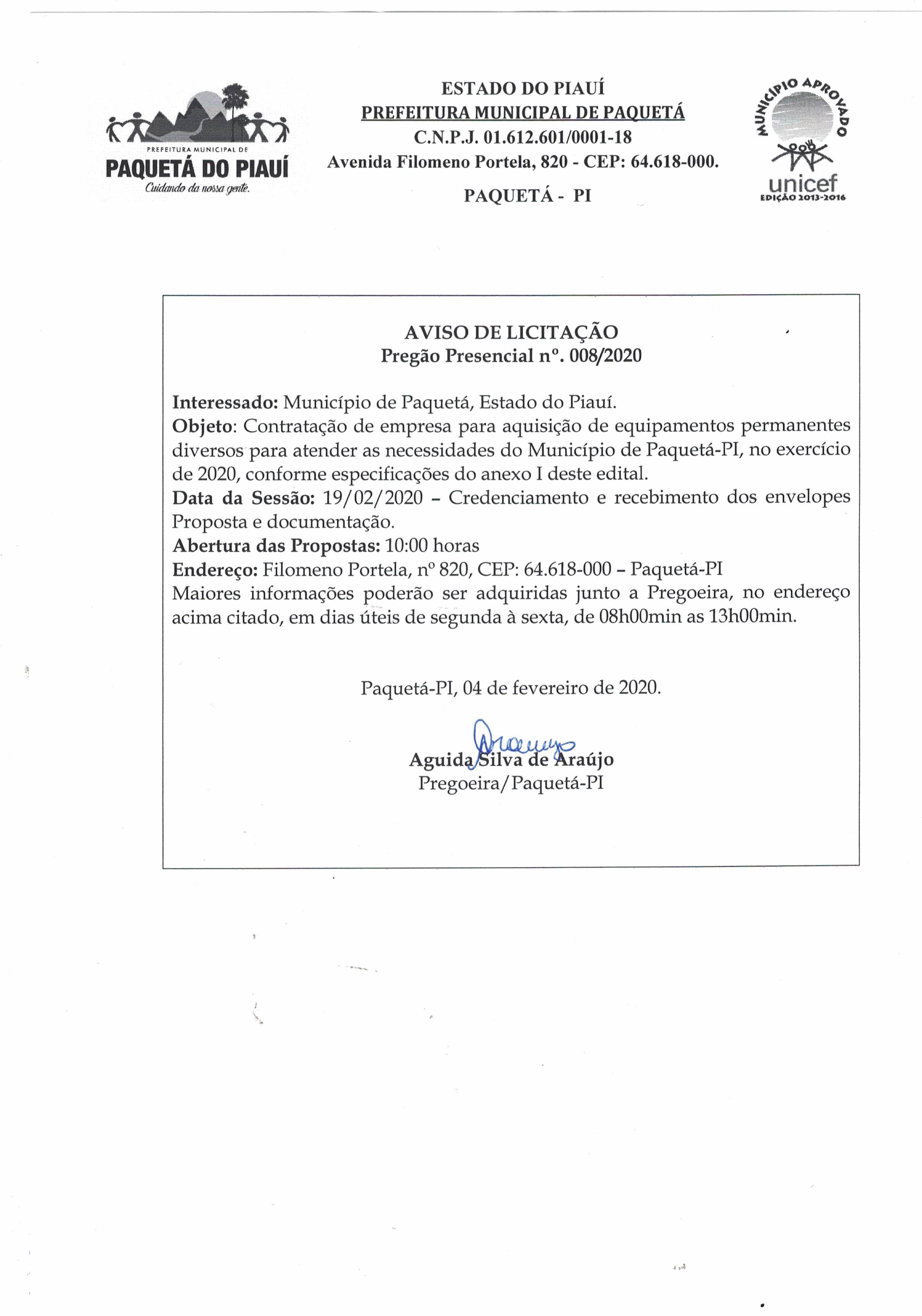 PMSP-IMG-7fe5771355eed758602.jpg