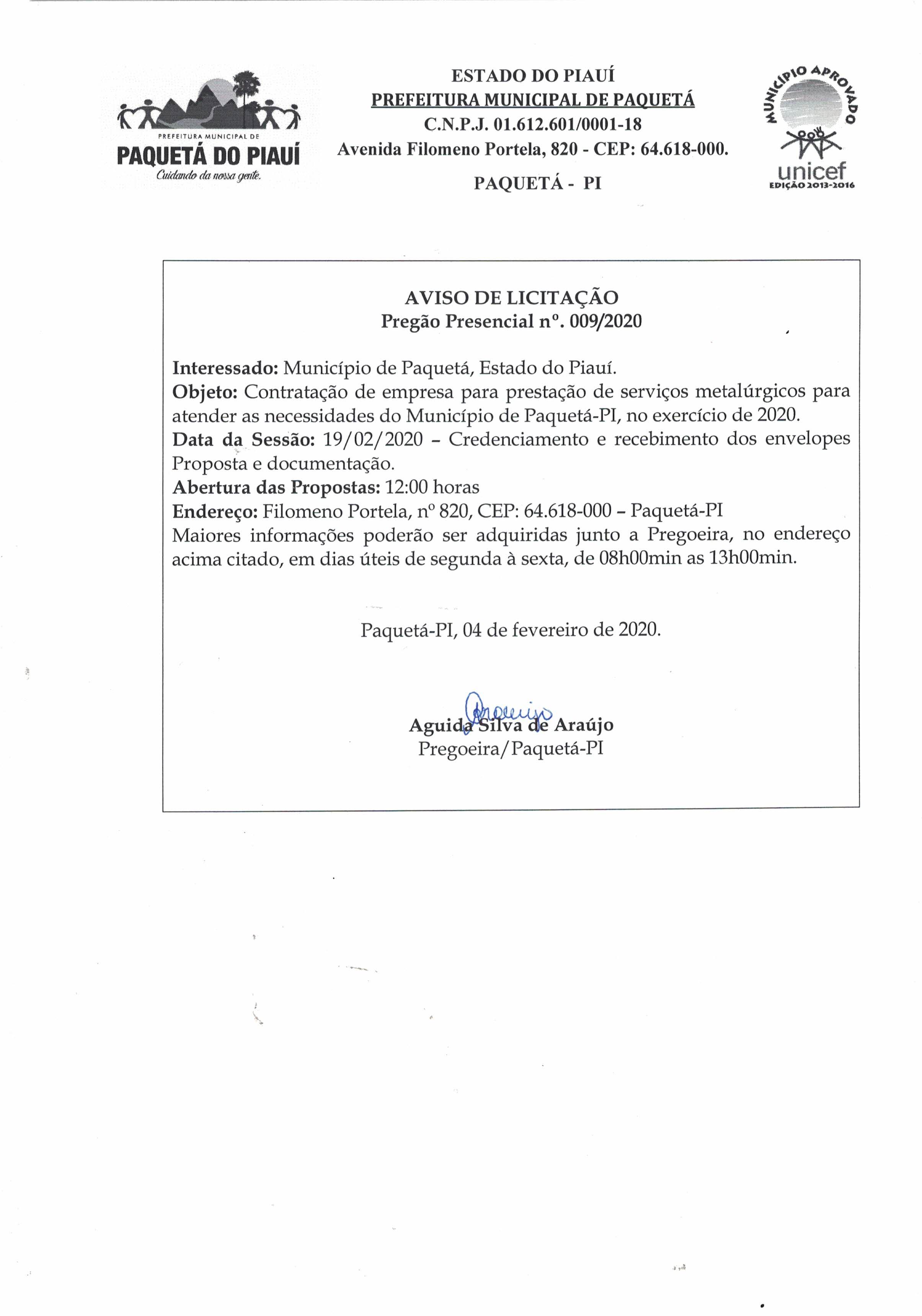 PMSP-IMG-ea6bebabc1383e533ee.jpg